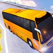 Игра Симулятор: Вождение в городе