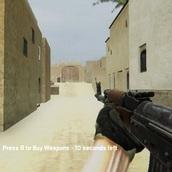 Игра Критический удар: глобальная операция