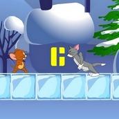 Игра Том и Джерри: Экстремальное приключение 3