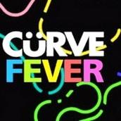 Игра CURVE FEVER PRO