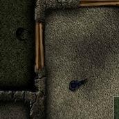 Игра Как Контр Страйк в 2D против зомби