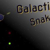 Игра Galacticsnakes