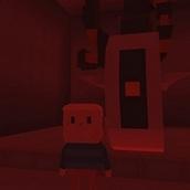 Игра Когама: Портал 2: Новый уровень