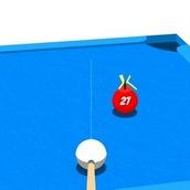 Игра Взырвной бильярд бомбами