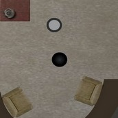 Игра Самый сложный побег из тюрьмы 2