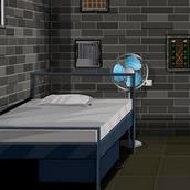 Игра Новый побег из тюрьмы 3