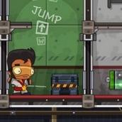 Игра Хитрый побег из тюрьмы