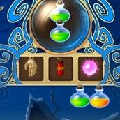 Игра Тайны Алхимии