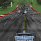 Игры онлайн бесплатно гонки на формуле 1 игры гонки андеграунд 2 играть онлайн