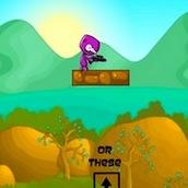 Онлайн игры для мальчика 5 лет стрелялки бесплатно новая игра смотреть бесплатно онлайн