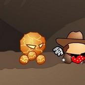 Игра Битвы Хаоса