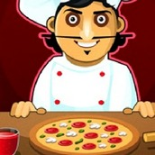 Игра Пицца Закусочная