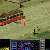 Игра Вертолёт смерть танкам