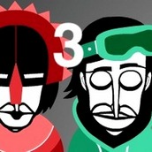 Игра Битбокс-банда 3