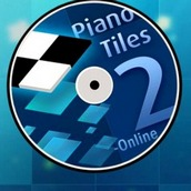 Игра Фортепиано плитки 2