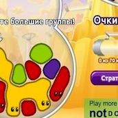 Игра Головоломка на русском языке