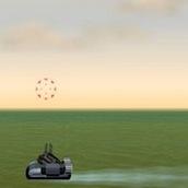 Игра Морской бой с самолетами