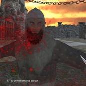 Игра Викинги 2: Агрессия