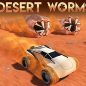 Планета червей