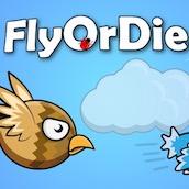 Лети или Умри ио