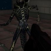 Игра Адский портал: восставшие мертвецы