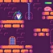 Игра Хаос в подземелье