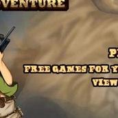Игра Стрелялка из оружия по зомби на арене