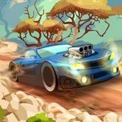 Игры для девочек бесплатно онлайн гонки на двоих гонки грузовиков по грязи видео онлайн