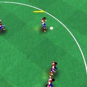 Игра Футбол чемпионат мира 2019