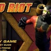 Онлайн игра крутая стрелялка игры i для детей шарики стрелялки играть онлайн бесплатно во весь экран