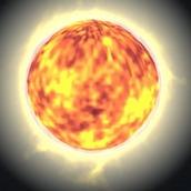 Игра Моя звезда: Построй свою вселенную