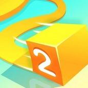 Игра Paper io 2 (Пайпер Ио 2)