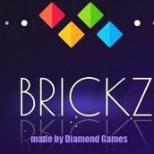 Игра Brickz