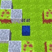 Игра Майнкрафт бомбер