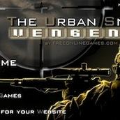 Игра Снайпер 2 c заданиями