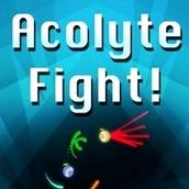 Игра Acolyte Fight io (Аколите ио)