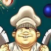 Игра Ниндзя-Шеф