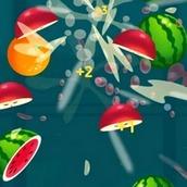 Игра Мастер фруктов 2