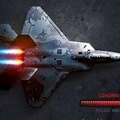 Игра Военные самолеты