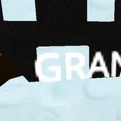 Игра Гренни: новая версия Когамы