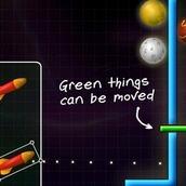 Игра Ракетная наука