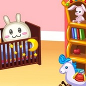 Игра Создай свой детский сад