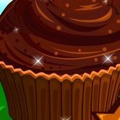 Игра Кулинария: торты