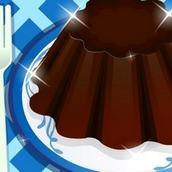 Игра Шоколадный тортик