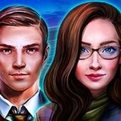 Игра Тайные агенты: поиск предметов