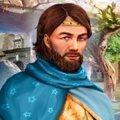 Игра Поиск украденных реликвий