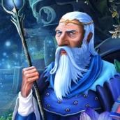 Игра Земля алхимиков: поиск предметов