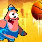 Игра Звезды баскетбола 2