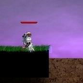 Игра Взрыв плазмы 3, 4, 5: дата выхода