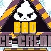 Плохое мороженое 2 на двоих
